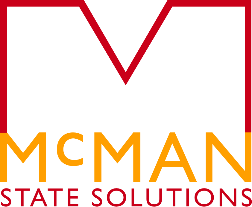McMan State Solutions